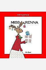 Miss Renna (Best Friends Books Vol. 1) (Italian Edition) Kindle Edition