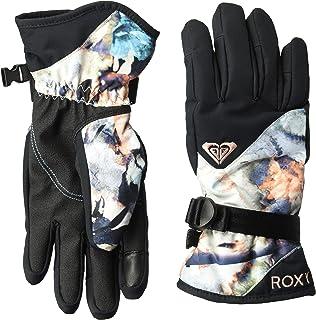 Roxy Women's Jetty Snow Gloves