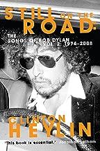 Best still on the road clinton heylin Reviews