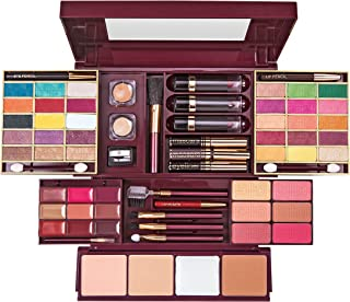 Max Touch Make Up Kit MT-2046