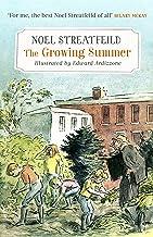 The Growing Summer (Virago Modern Classics Book 804)