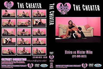 Amazon com: Cheater - 2010 & Newer: Movies & TV