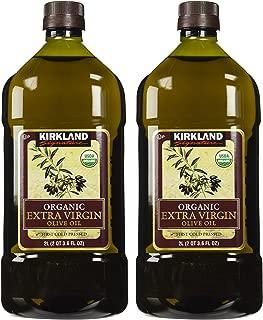 Best kirkland olive oil fake Reviews
