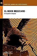 El rock mexicano: Un espacio en disputa