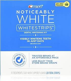 Best crest white strips online Reviews