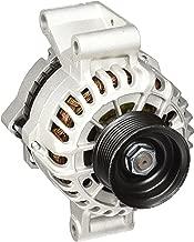 Motorcraft GL8698RM Alternator