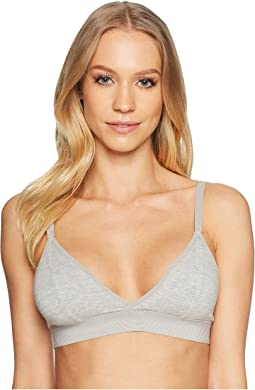 Richer Poorer Bralette