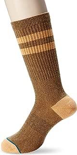 Stance mens M556C17JOV Joven Casual Sock