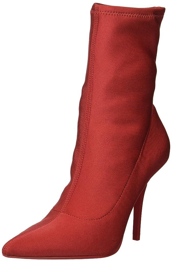二度想像力添加剤[Calvin Klein] レディース E2564 US サイズ: 9.5 M US カラー: ピンク