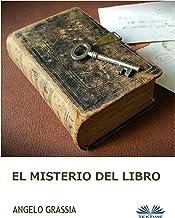 El Misterio Del Libro (Spanish Edition)