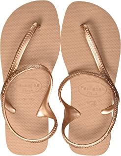 Havaianas Flash Urban Slippers