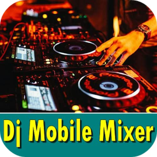 Best DJ Mix Software