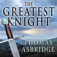 Best the greatest knight Reviews