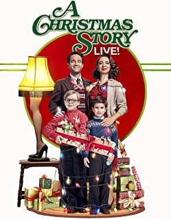 Best christmas story hd Reviews