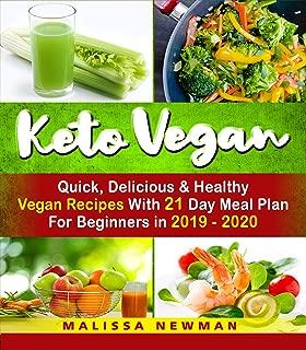 Best vegan recipes book free Reviews