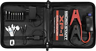 Antigravity Batteries Micro Start Pps Xp 1 Ag-Xp-1 New