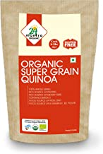 24 Mantra Quinoa, 500g