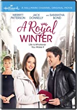 A Royal Winter