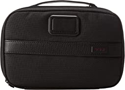 Tumi Alpha 2 - Split Travel Kit