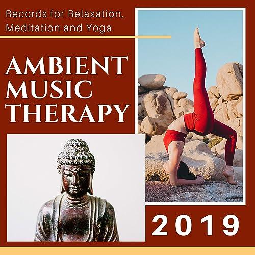 Amazon.com: Yoga Kundalini: Shiatsu Zen: MP3 Downloads