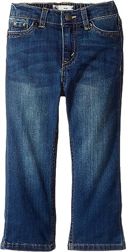 Levi's® Kids - 511 Slim Fit Comfort Jeans (Infant)