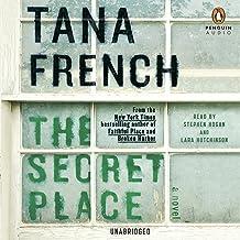 The Secret Place: A Novel