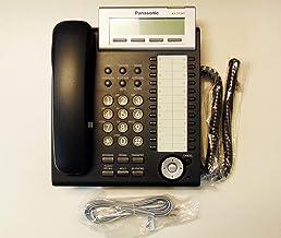 Panasonic Digital Telephone (KX DT343-B) (Renewed) photo