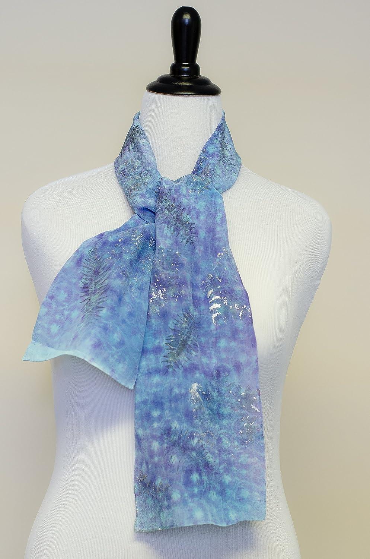 Silk Scarf Regular dealer Fashion