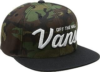 Suchergebnis auf für: Vans Hüte, Mützen & Caps