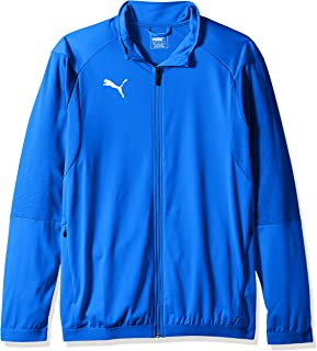 Men's Liga Training Jacket