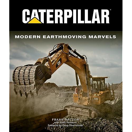 Diesel Caterpillar Parts: Amazon com