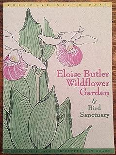 Best butler wildflower garden Reviews