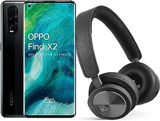 OPPO Find X2 5G – Smartphone de 6.7