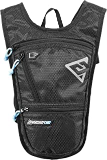 Answer Racing 1,5 litros Motocross Hydration Pack masculino