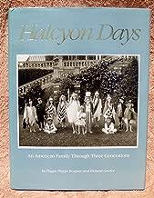 halcyon days nyc