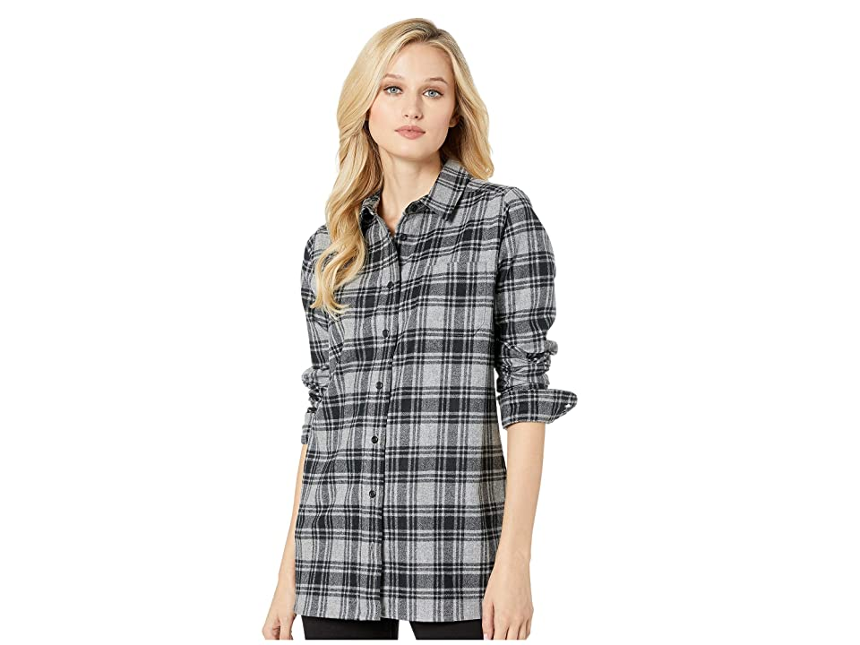 Pendleton - Pendleton One-Pocket Tunic