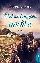 Sternschnuppennächte: Roman (Allgemeine Reihe. Bastei Lübbe Taschenbücher) (German Edition)