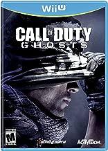 Best wii u call of duty Reviews