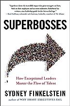 superbosses book