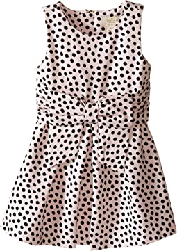 Kate Spade New York Kids - Jillian Dress (Toddler/Little Kids)