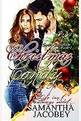 Christmas Candy (Sweet Christmas Series Book 1) Kindle Edition