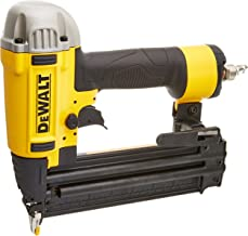 DeWalt DWFP12233 18 Gauge Precision Point Brad Nailer with Selectable Trigger