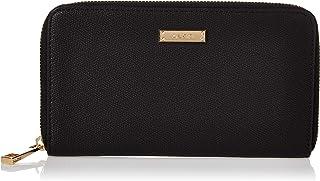 ALDO Women's Ligosullo Minimalist Wallet