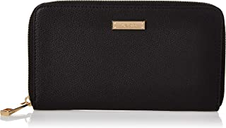 Women's Ligosullo Minimalist Wallet