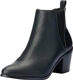 BILLINI Women's Omari Shoes