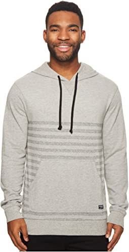 O'Neill - Crowley Hooded Pullover Knits