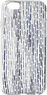 OTM Essentials Dashes, iPhone 6/6s Clear Phone Case