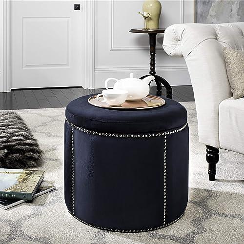 Outstanding Closet Ottoman Amazon Com Alphanode Cool Chair Designs And Ideas Alphanodeonline