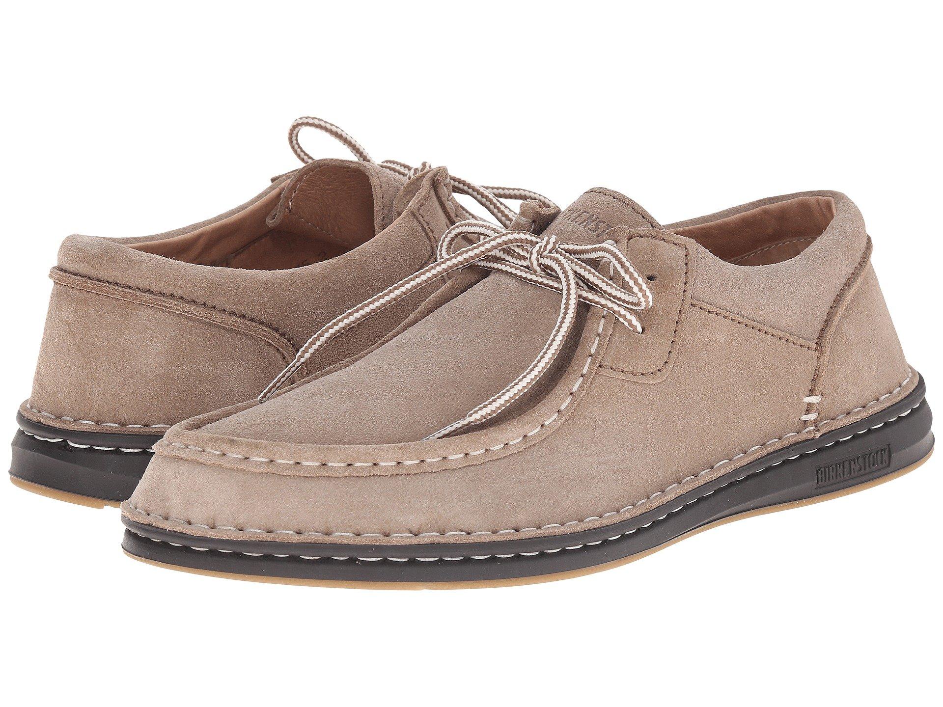 8c10334e1294 Men s Birkenstock Shoes + FREE SHIPPING