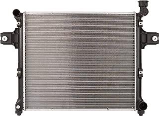 Best radiator leak repair walmart Reviews